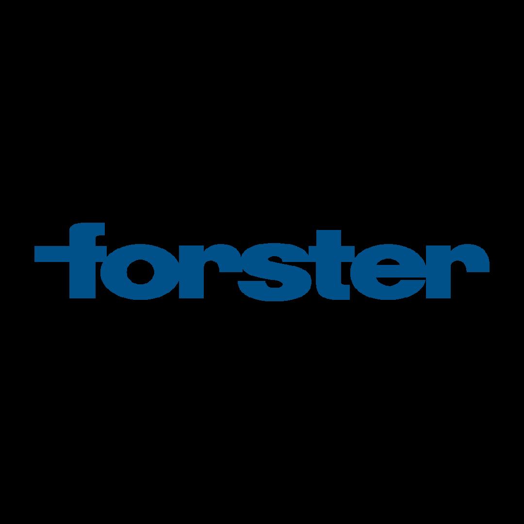 logo-forster