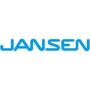 logo-jansen